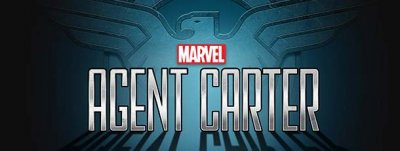 Agent_Carter-banner-o2gj09g2.jpg