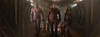 Guardians-of-the-Galaxy-banner-9291940.jpg