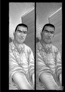 post-25002-0-17754900-1413284889_thumb.jpg