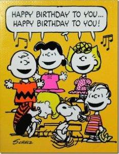 Happy-Birthday-Clip-Art-Snoopy-6.jpg