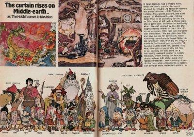 hobbit-1977.jpg