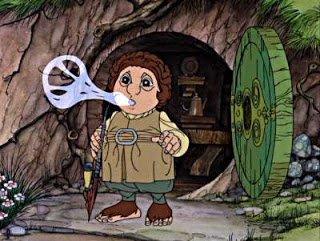the-hobbit-1977.jpg