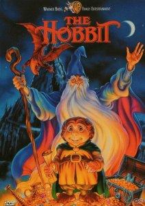 The-Hobbit-TV-1977-DVD-Cover.jpg