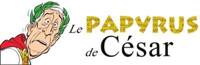 visuel_le_papyrus_de_cesar.jpg