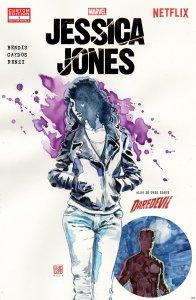 Marvel's Jessica Jones 001-000.jpg