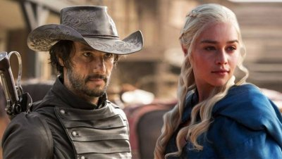 Game-of-Thrones-Westworld-Crossover.jpg