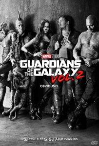 gotgv2-teaser-poster.jpg