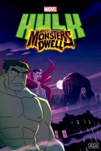Marvel's-HULK-WHERE-MONSTERS-DWELL-391x586.jpg