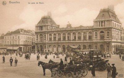 Ancienne_Gare_du_Nord_Bruxelles.jpg