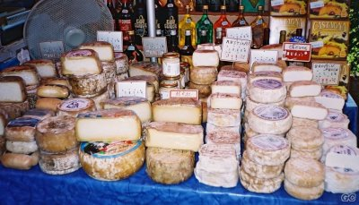 Fromages_Corse.jpg