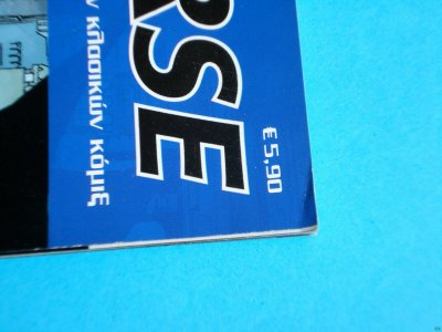 post-31159-0-71907300-1507893784_thumb.jpg