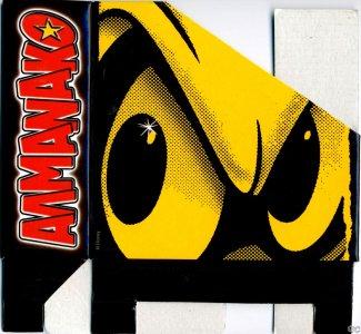 Almanako_thikes_yellow_02.JPG