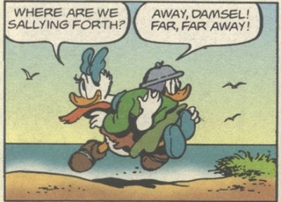 Donald_Duck_300_33.jpg