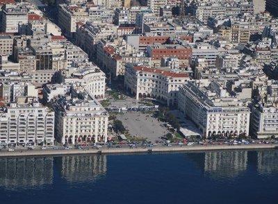 Thessaloniki-27.jpg