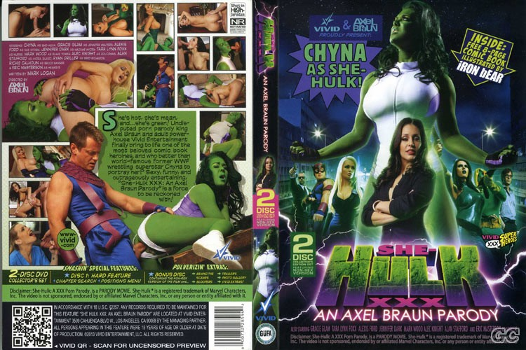 www. δωρεάν κινούμενα σχέδια porn.com