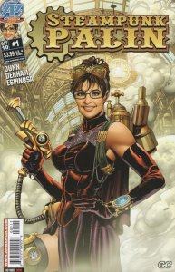 Steampunk Palin.jpg