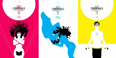 sexcriminals-covers-1.jpg