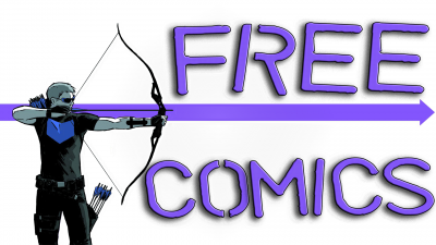 the-616-project-hawkeye-free-comics-summer-giveaway2.png