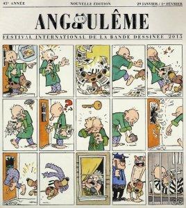 Angouleme-poster-2015.jpg