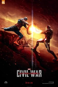 another-fan-made-poster-for-captain-america-civil-war.jpeg