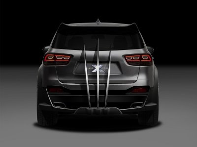check-out-kias-wolverine-car-4.jpg