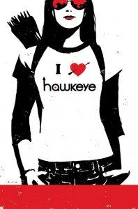 hawkeye2012009_cov_02.jpg