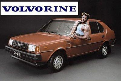 funny-Wolverine-Volvo-car.jpg