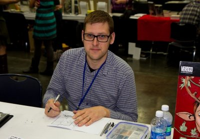 Jeff-Lemire.jpeg