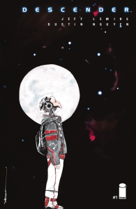 Descender.png