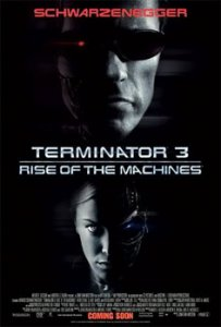 Terminator_3_Rise_of_the_Machines_movie.jpg
