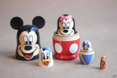 DisneyNesting3.jpg