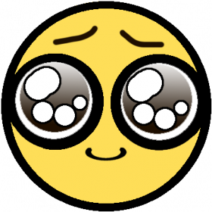 cartoon-puppy-eyes-free-cliparts-that-you-can-download-to-you-vOqdlf-clipart.png