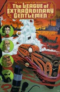 League_of_Extraordinary_Gentlemen_Vol_2_6.JPG