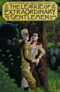 League_of_Extraordinary_Gentlemen_Vol_2_5.JPG