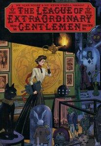 League_of_Extraordinary_Gentlemen_Vol_2_3.JPG