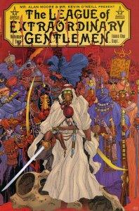 League_of_Extraordinary_Gentlemen_Vol_2_1.JPG