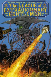 League_of_Extraordinary_Gentlemen_Vol_2_4.JPG