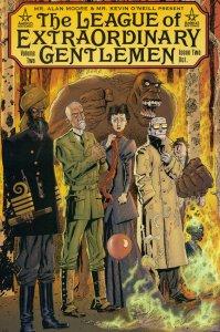 League_of_Extraordinary_Gentlemen_Vol_2_2.JPG