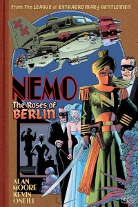 nemo_roses_of_berlin_cover_sm_lg.jpg