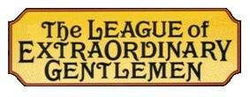 LEG_logo.JPG