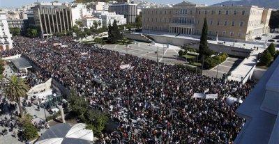 Διαδήλωση.jpg