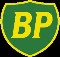 200px_BP_old_logo.svg.png