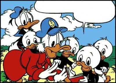 Phooey_Duck2.JPG