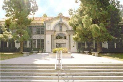 556px-SunnydaleHighSchool.jpg