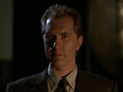 Buffy3-3.jpg