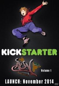 mangatellers4kickstarter.jpg