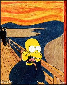 The-Homer-Scream-by-meowza.jpg