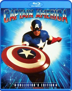 Captain America 1990 Blu-ray_Collector's Edition.jpg