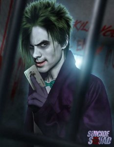 outstanding-photoshop-renderings-of-the-suicide-squad-cast-by-kode-logic-5.jpg