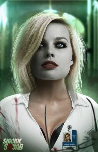 outstanding-photoshop-renderings-of-the-suicide-squad-cast-by-kode-logic-4.jpg